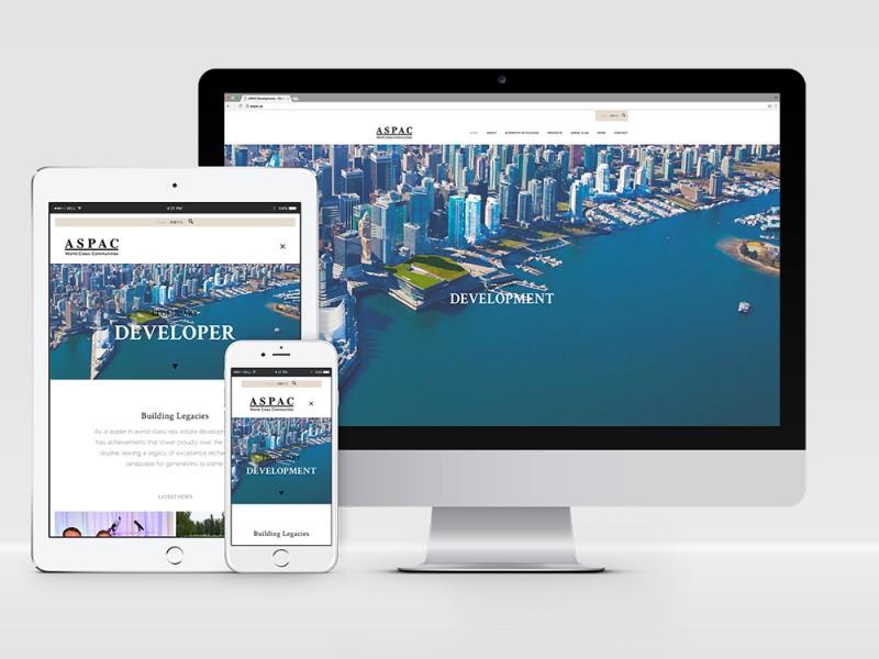 aspac-website-1