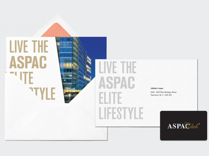 aspac-club-package-main
