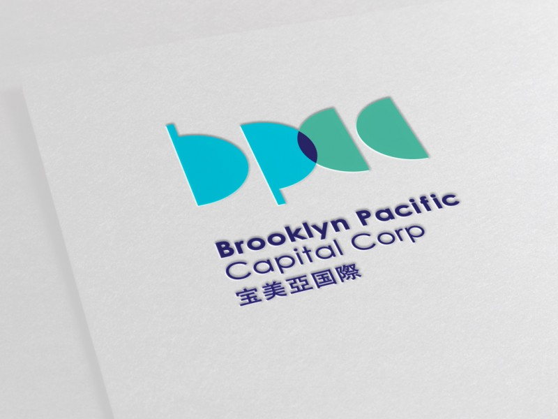 brooklynpacific-branding-1
