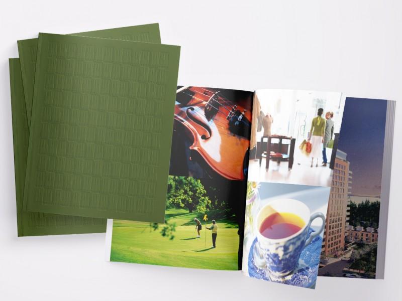 wesbrook-brochure-2