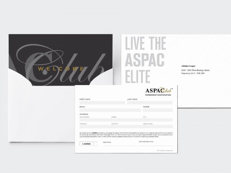 APC - Membership Mailer - 00 - Main