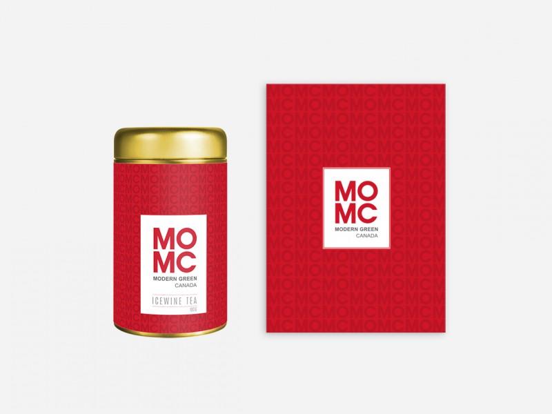 MOMC-TeaTin-2