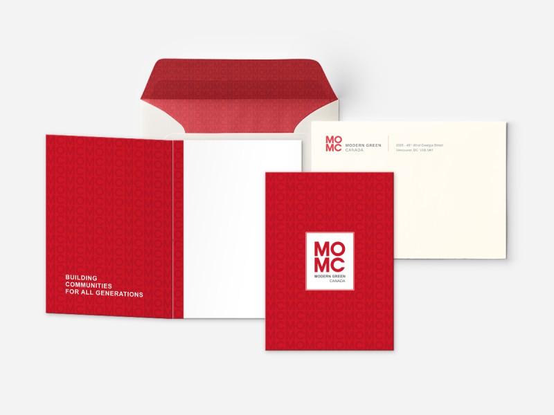 MOMC-TeaTin-3