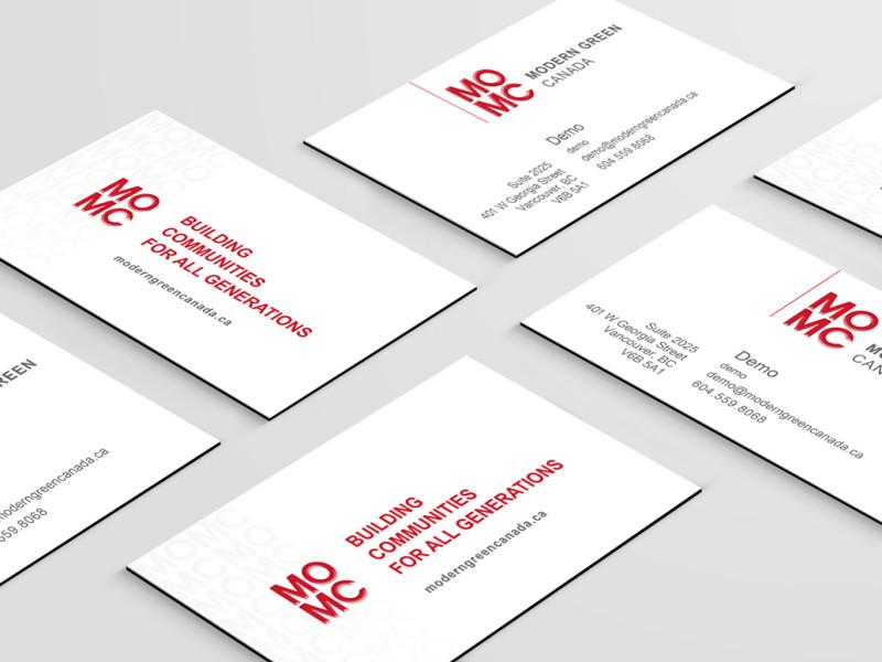 MOMC-Branding-02