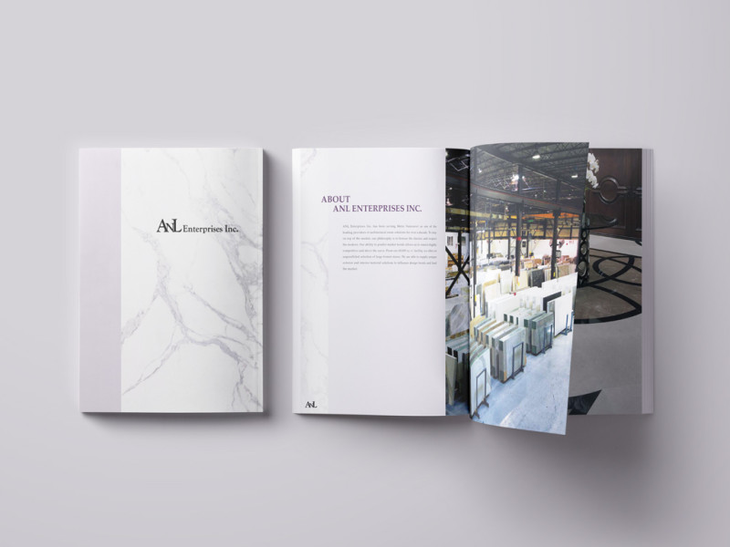 AnL-Booklet_Main
